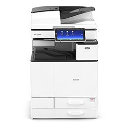 Photocopieur RICOH MP C501