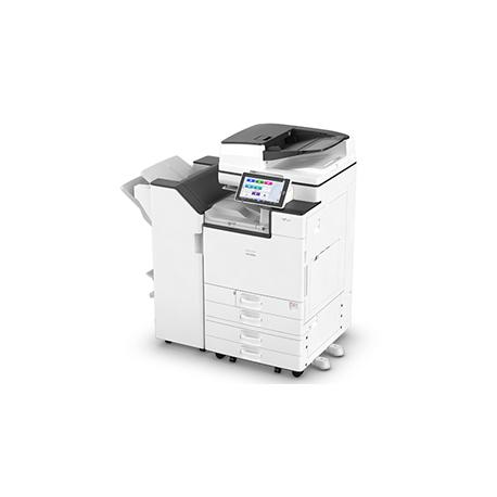 Photocopieur RICOH IM C2000 (A)