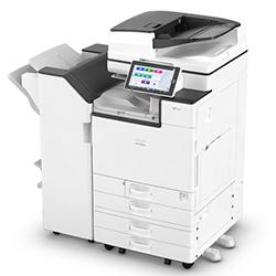 Photocopieur RICOH IM C2000