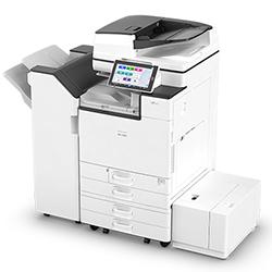 Photocopieur RICOH IM C3000