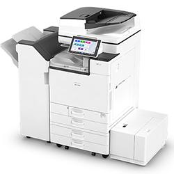 Photocopieur RICOH IM C3000A