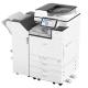 Photocopieur RICOH IM C4500
