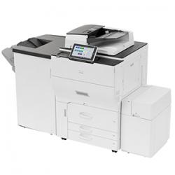 Photocopieur RICOH IM C6500