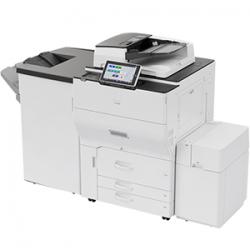 Photocopieur RICOH IM C8000