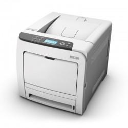 Imprimante RICOH SP C320 DN