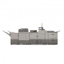 Photocopieur RICOH PRO C 7100 Imprimante