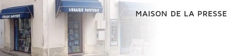 Fournisseur Photocopieur RICOH Charente Maritime