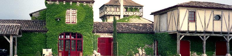 Location serveur telecom Bordeaux