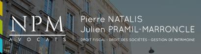 NPM Avocats - Bordeaux Gironde