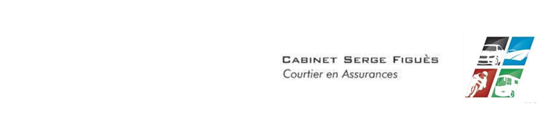 Contrat maintenance Photocopieur