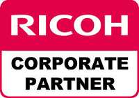 Ricoh Corporate Partner Bordeaux