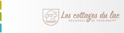 Location et maintenance imprimante multifonctions - Les cottages du lac - Landes